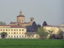 Пармская Картезианский монастырь – Пармская обитель (Certosa di Parma)